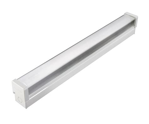 Cost Of Fluorescent Light Fixtures Bright Lighting Ideas For Your Home Clipsal By Schneider Electric