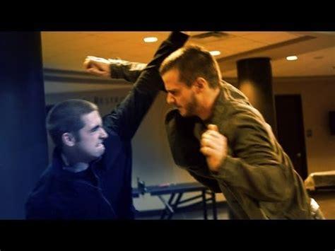 film riot quicksilver shoot better action by understanding stunts doovi