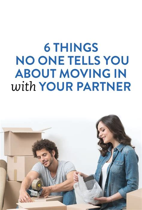Top 6 Fears Of Moving In Together by 76 Best Moning Together Images On Moving In