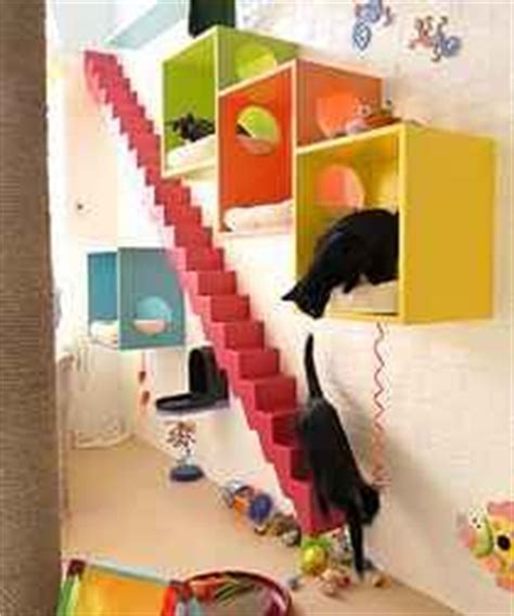 Cat Room Ideas by 1000 Ideas About Cat Room On Cat Trees Cat