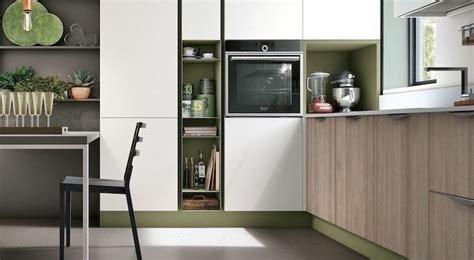 cucine ad angolo piccole cucine ad angolo di piccole dimensioni un alternativa