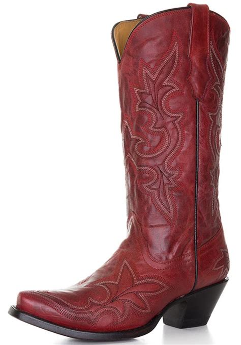 womens cowboy boots clearance womens cowboy boots clearance boot ri