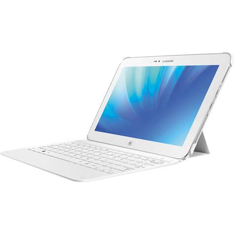 Samsung Tab 3 Ativ Samsung 64gb Ativ Tab 3 10 1 Quot Tablet Xe300tzc K01us B H