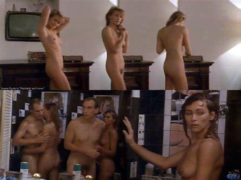 Showing Xxx Images For Joanna Pacula Sex Scene Xxx Fuckpix Club
