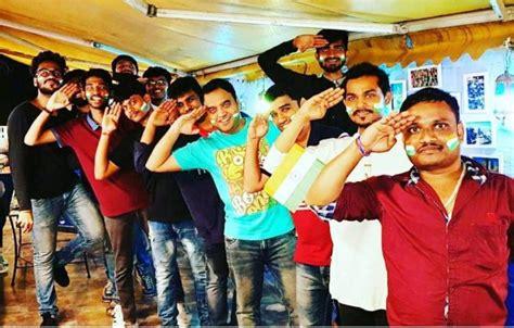 Mba Hr Fresher In Mumbai by Fresher In Mumbai For Fresher In Mumbai