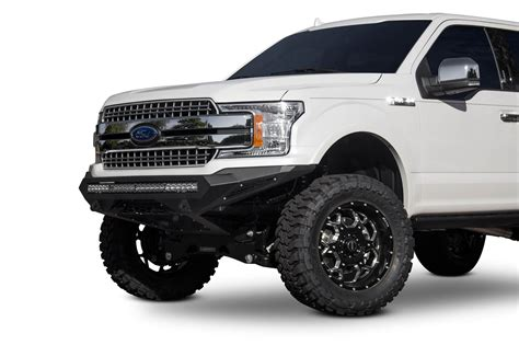 2018 ford f150 bumper 2018 ford f 150 front bumpers