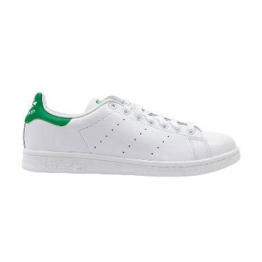 Harga Adidas Quickforce 3 1 sepatu adidas jual sepatu adidas original harga murah