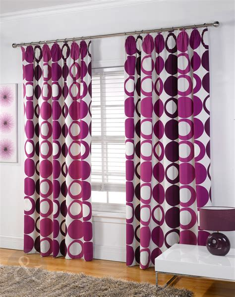 heavy weight curtains modern halo curtains heavy weight half panama pencil pleat