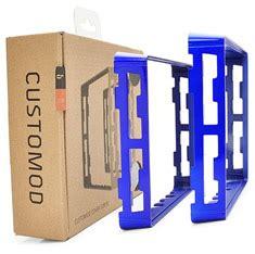 Cryorig Customod Cover For R1 cryorig customod coloured heatsink cover for r1 metallic blue cr coverb 15 00 pc gear