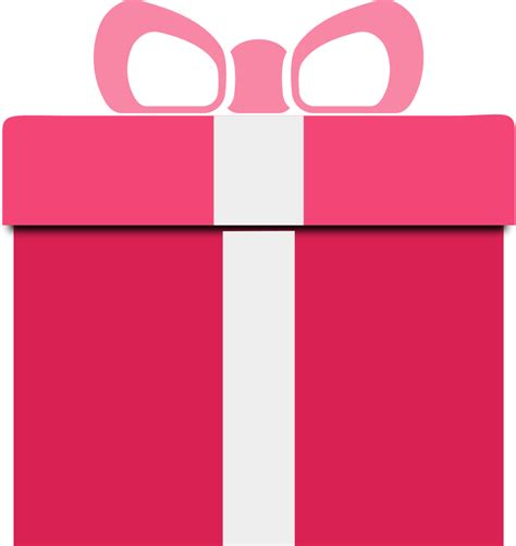 gift clipart images clipart panda free clipart images