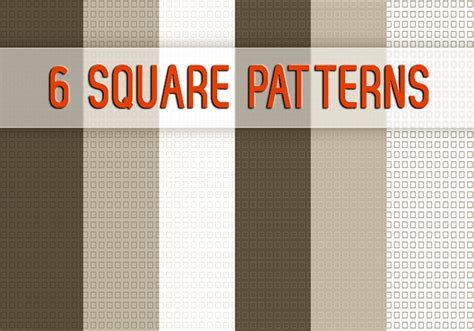 pattern photoshop square 6 square patterns free photoshop brushes at brusheezy