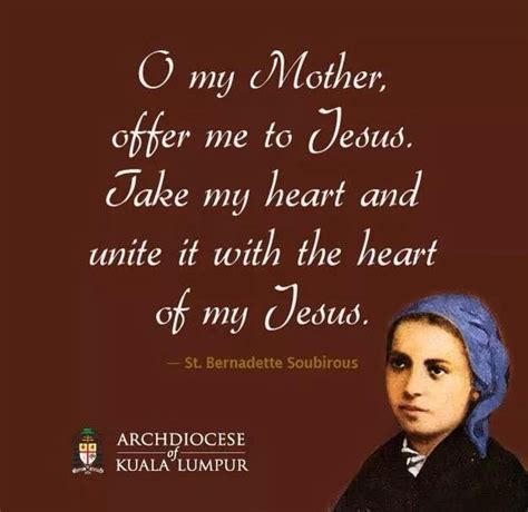Or Lyrics Bernadette 120 Best Images About Bernadette Soubirous On Statue Of Blessed And