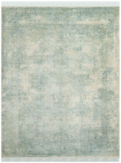 Safavieh Wool Rugs Rug Drm202f Collection Area Rugs By Safavieh