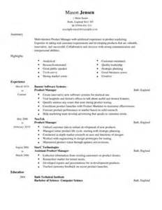 Best Cv Template 2014 Uk Cv Template Uk Buy Original Essay Attractionsxpress Attractions Xpress One Stop