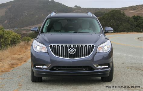 Courtesy Pontiac Gmc by 2014 Buick Enclave Interior Dashboard Picture Courtesy