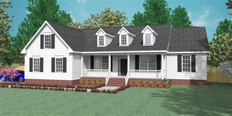 side garage house plans houseplans biz house plan 2251 d the dekalb d