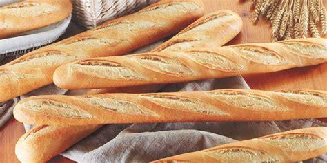 cara membuat roti prancis tips dan cara membuat roti perancis panjang mudah dan enak