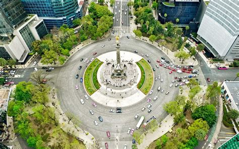 How To Search By City How To See Mexico City S Most Stylish Spots In Three Days Travel Leisure