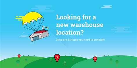 9 things to look for in the new ikea catalogue the star 5 things to consider before acquiring a new warehouse