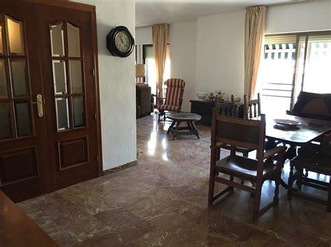 pisos en linares pisos en linares inmobitec