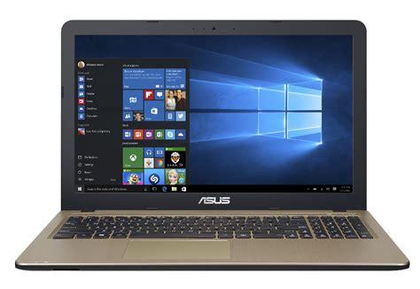 Asus Laptop Hdmi Ausgang Aktivieren test asus f540sa xx087t notebook notebookcheck tests