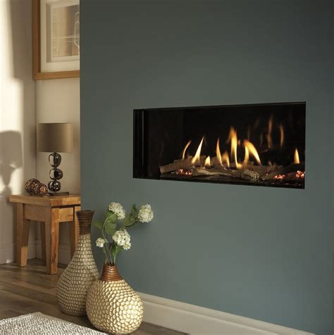 17 best ideas about modern electric fireplace on