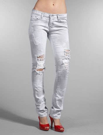 Win A Pair Of J Brand by Closed Denimblog Exclusive Win A Free Pair Of J Brand