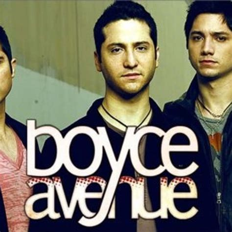 download lagu mp3 boyce avenue fix you download lagu the scientist coldplay boyce avenue feat