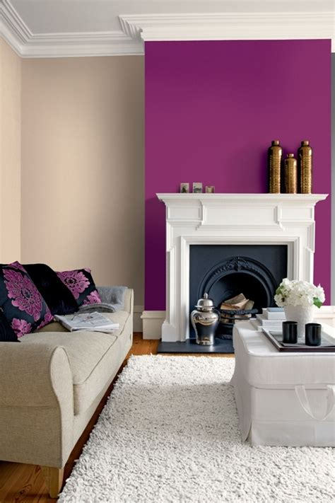 crown paint ideas for living room crown paint ideas for living room 6693