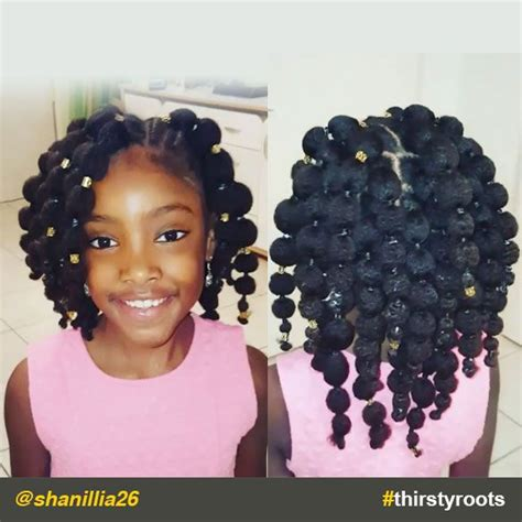 four far year old giving haircuts to sisters 1000 ideas about black little girl hairstyles on