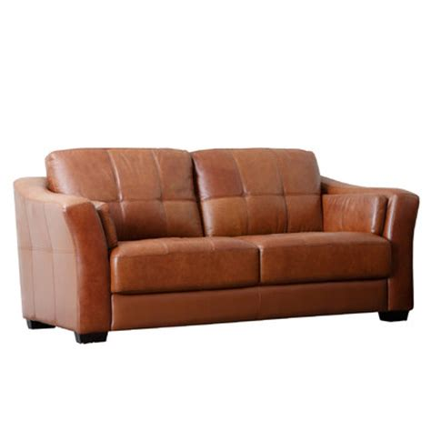 soft comfy sofas give yourself the best rest and relaxation soft