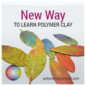 A New Way To Wallet From Dbclay by 4157 Best Images About Polymer Tutorials On