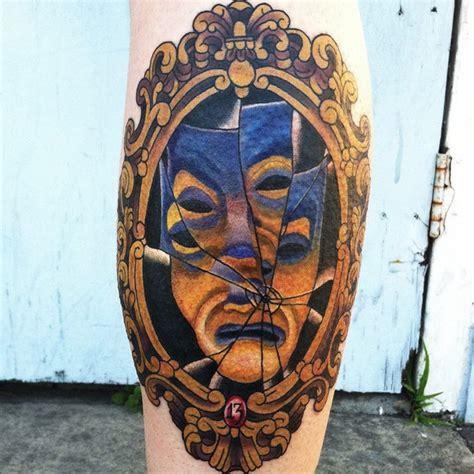 laguna tattoo fabian at laguna