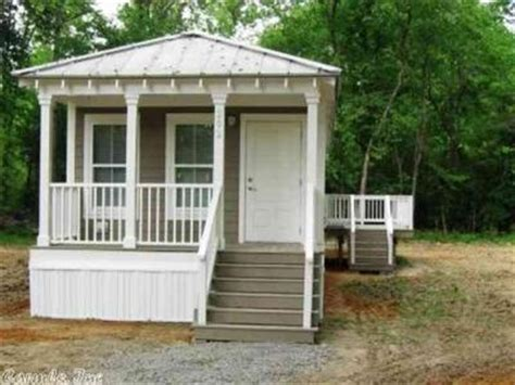 fema cottages for sale 1000 images about cottages mema cottages on