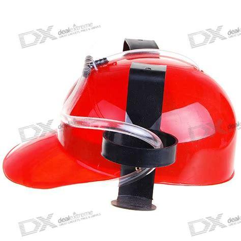 cappello porta birra cappello rosso porta birra recensioni dealextreme