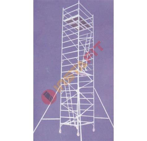 construction hoist construction scaffolding manufacturer  chennai