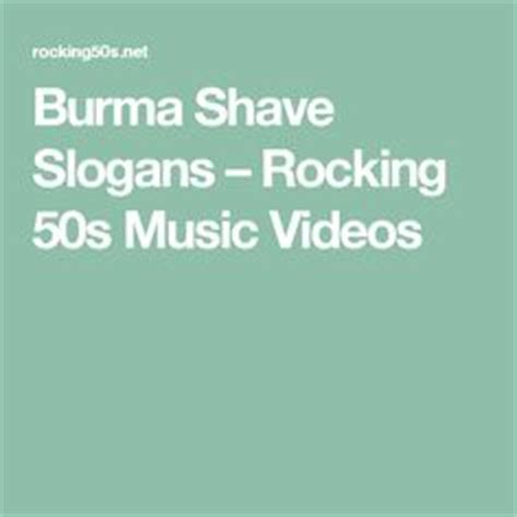 Burma Shave Meme - burma shave golf course my world pinterest golf