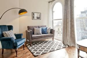 serviced appartment london hotel londen leuke hotels voor ieder budget tripcheckers