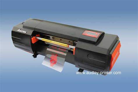 Wedding Card Printers by China Business Card Printer Invitation Card Printer