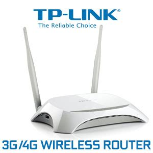 Tp Link Mr 3420 Router Wifi tp link tl mr3420 3g 4g wireless n router mambo co ke
