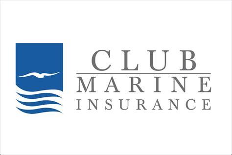 boat insurance cost australia club marine inspection reports marine boat automotive