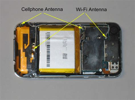 diy wifi antenna for iphone clublifeglobal