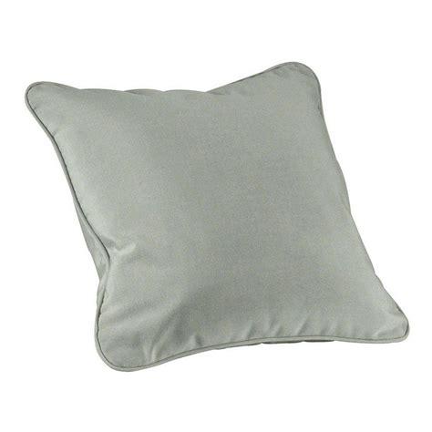 Ballard Designs Pillows ballard essential throw pillow cover 12x20 ballard designs