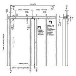 barn door dimensions sliding glass door track width door bevrani