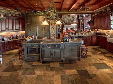 Italian Kitchen Canisters by Comment Donner Un Style M 233 Diterran 233 En 224 Votre D 233 Coration