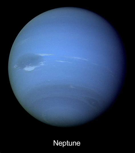 printable pictures neptune gallery of solar system images nasa space place