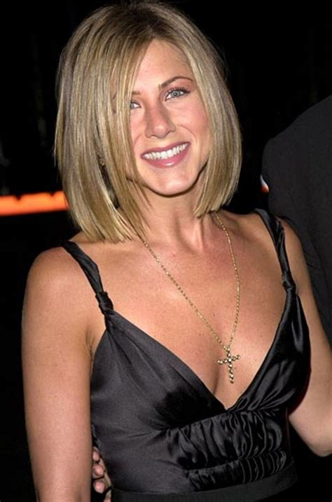 change of hairsyle 40 years old short hair styles for women over 40 women over 40 years