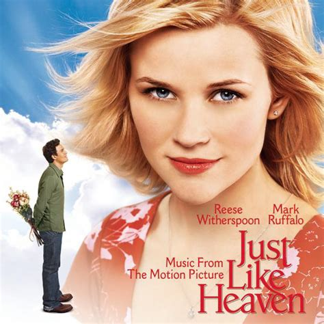 Just Like Heaven by Just Like Heaven From The Motion Picture