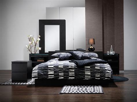 Ikea Bed Set Bedroom Ideas With Ikea Furniture Nazarm