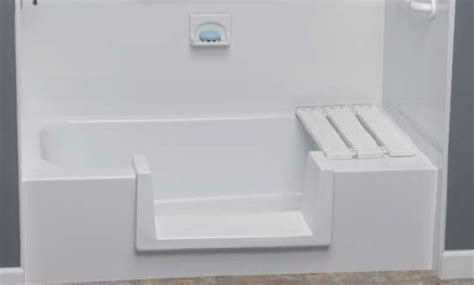Tub Inserts For Sale Top 5 Best Tub Insert For Shower For Sale 2016 Product